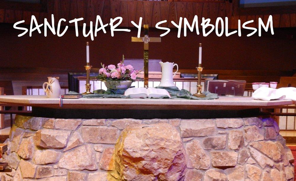Symbol Altar.jpg