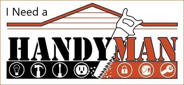Handyman Logo Border.jpg