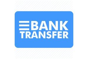 Bank+Transfer.jpg