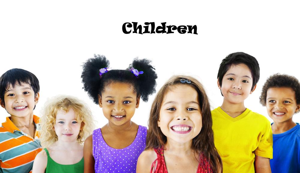Children2.jpg.png