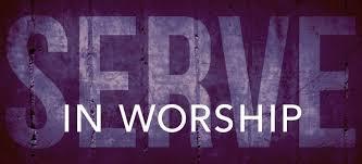 Serve in Worship.jpg