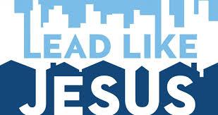 Church Leadership2.jpg