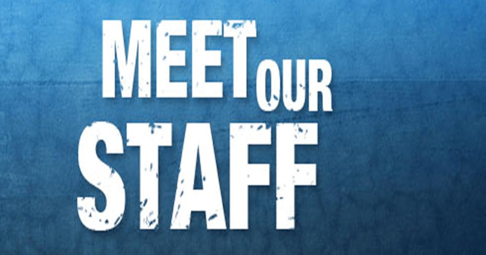 meet-the-staff preschool.png