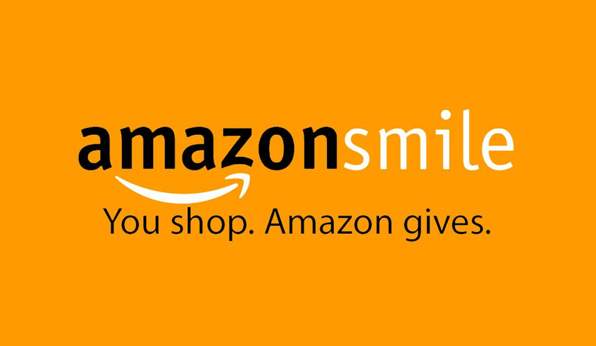 Shop at Amazon and Support West Heights UMC - AmazonSmile is a website operated by Amazon with the same products, prices, and shopping features as Amazon.com. The difference is that when you shop on AmazonSmile, the AmazonSmile Foundation will donate 0.5% of the purchase price of eligible products to West Heights UMC! It is that simple! If you would like to support West Heights UMC in this way, please check back in Mid-February after we have completed the registration process. THANK YOU!