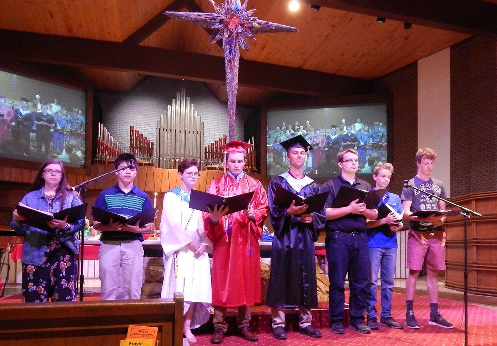 Youth Choir2.JPG