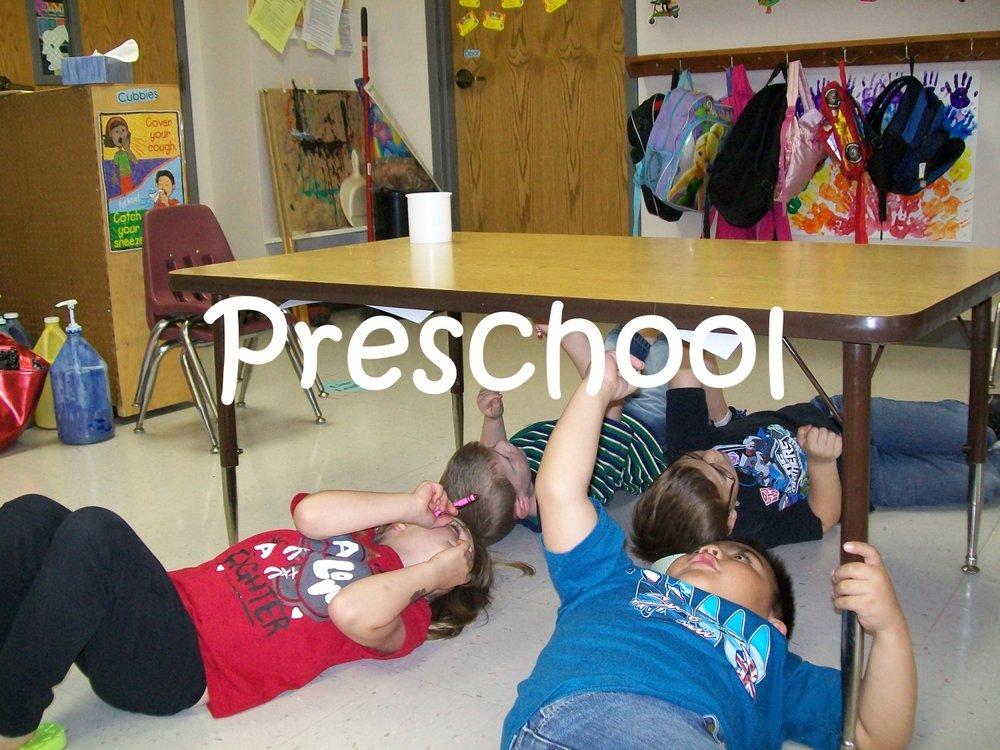 Preschool Orig 2 Kristen ITC.jpg