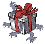 ghostboxsmall.png