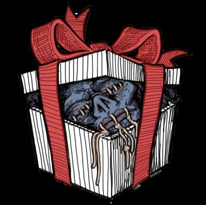 headbox1.png