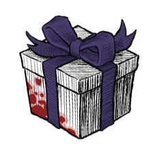 bloodbox3.png