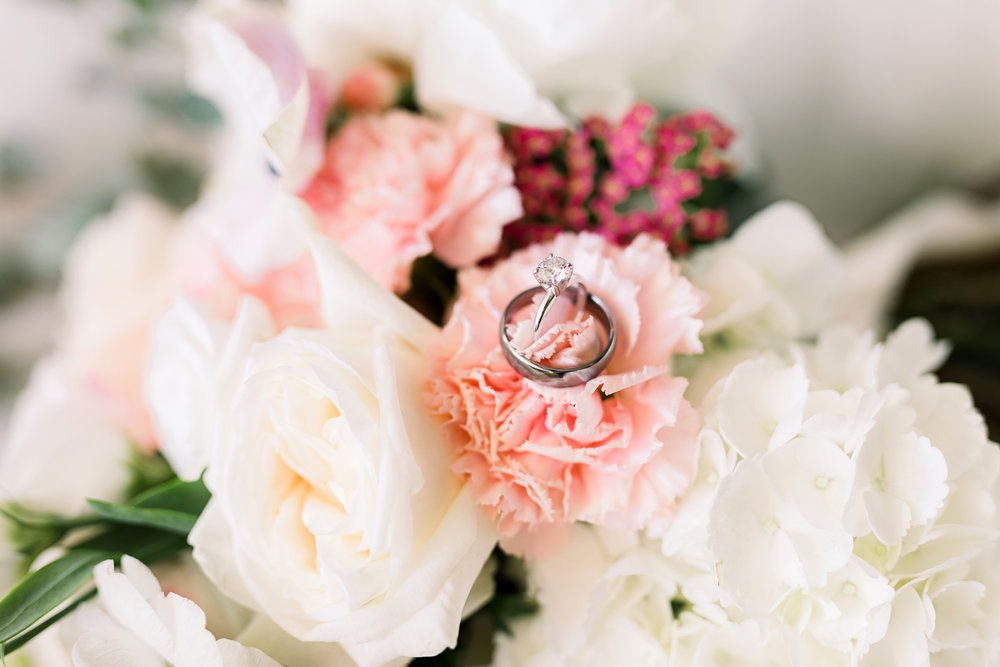 J+J-Wedding-Blog-38.jpg