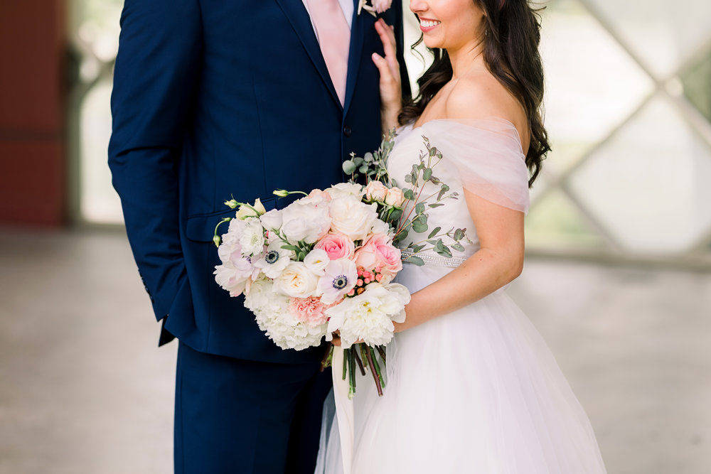 J+J-Wedding-Blog-83.jpg