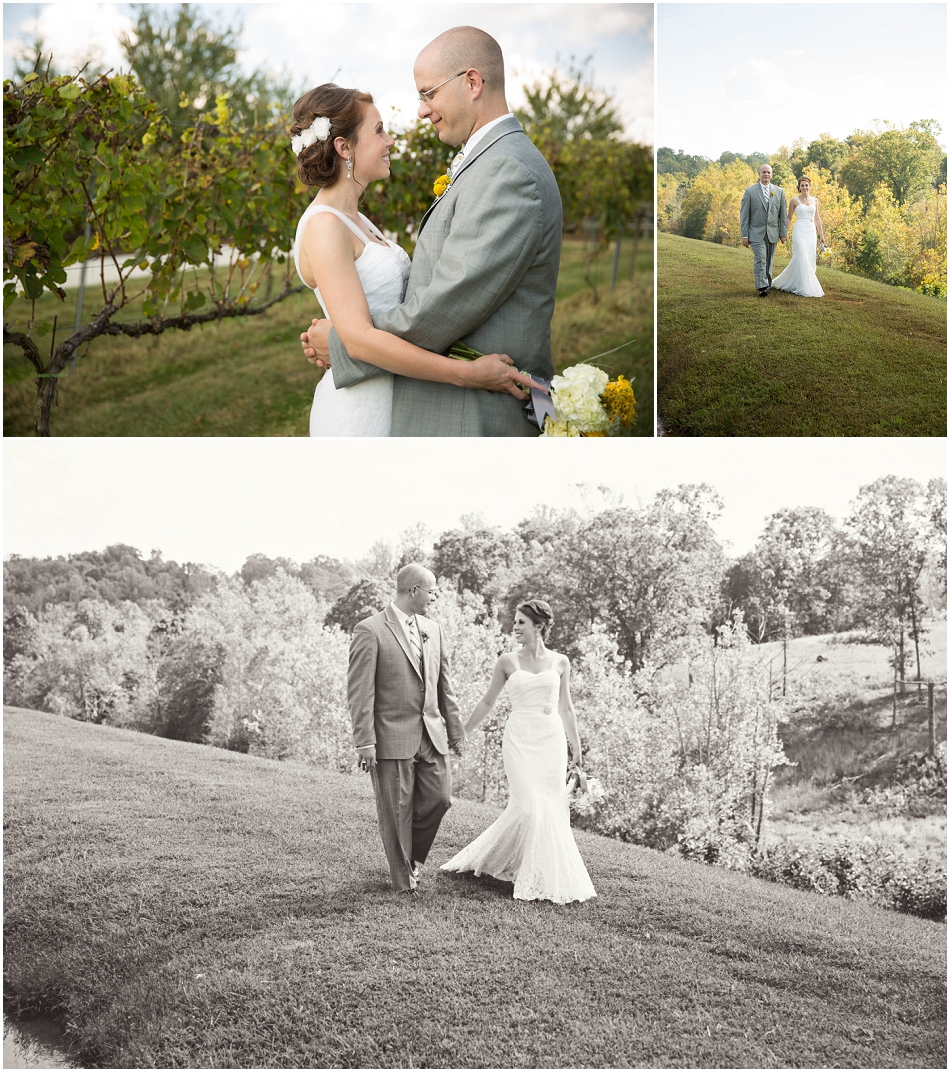 0024AutumnCreekWedding