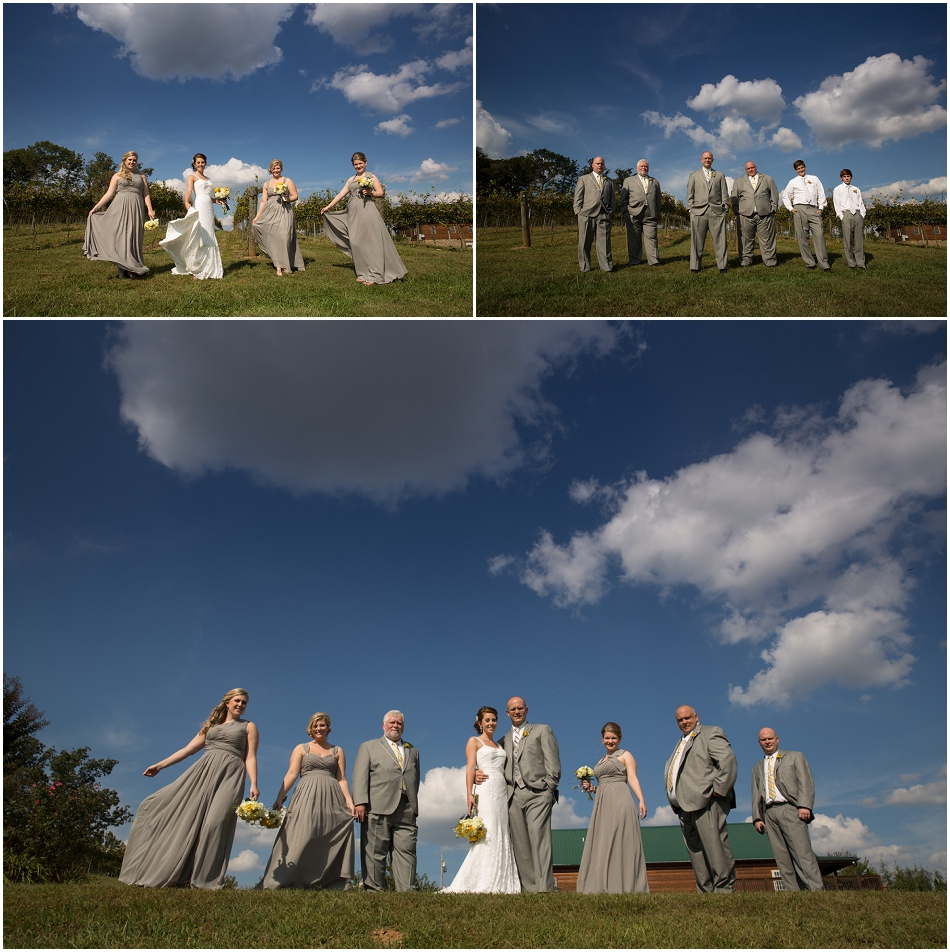 0027AutumnCreekWedding