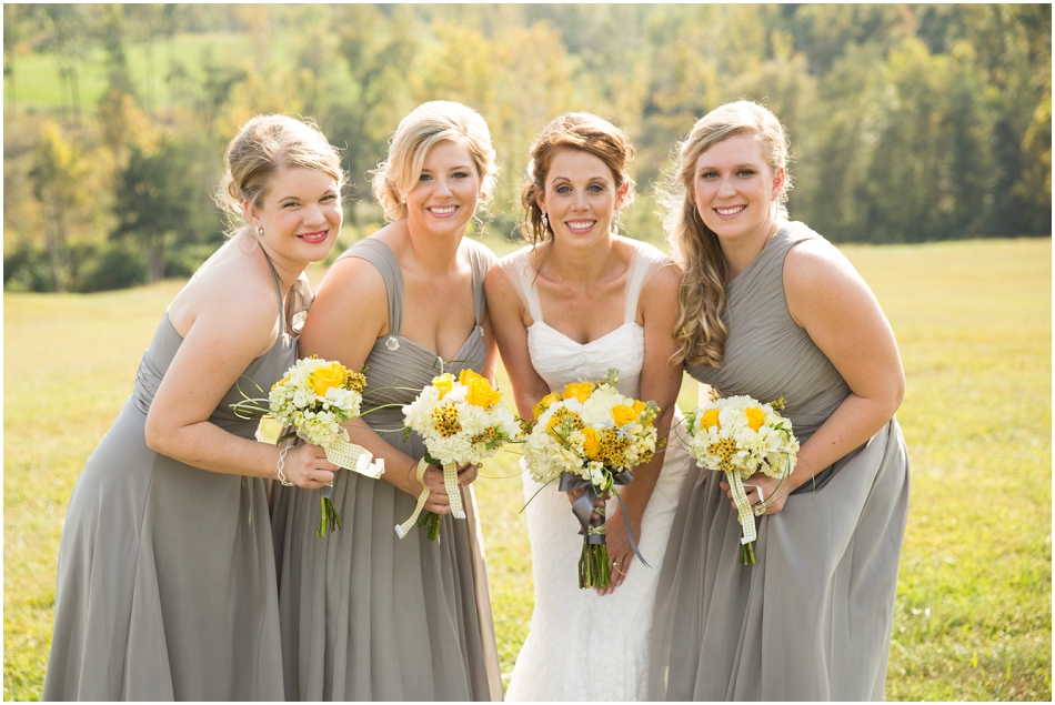 0028AutumnCreekWedding