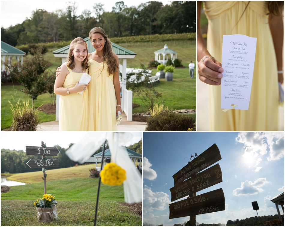 0032AutumnCreekWedding