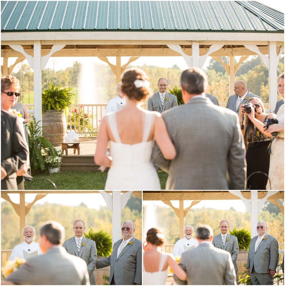 0036AutumnCreekWedding