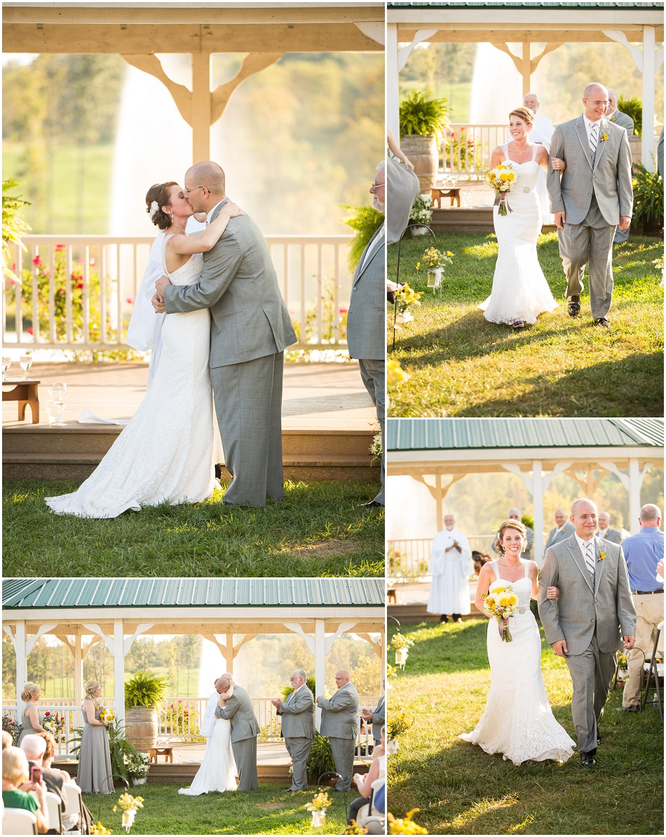 0039AutumnCreekWedding