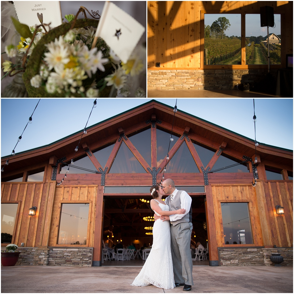 0040AutumnCreekWedding