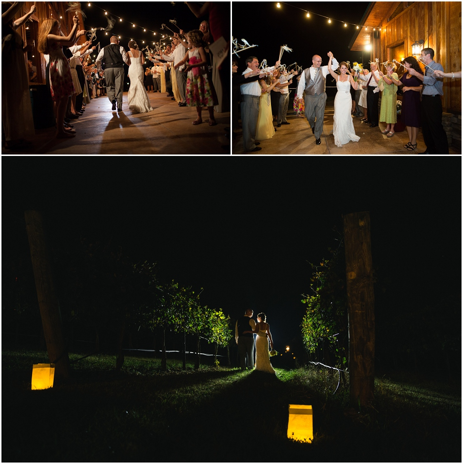 0049AutumnCreekWedding