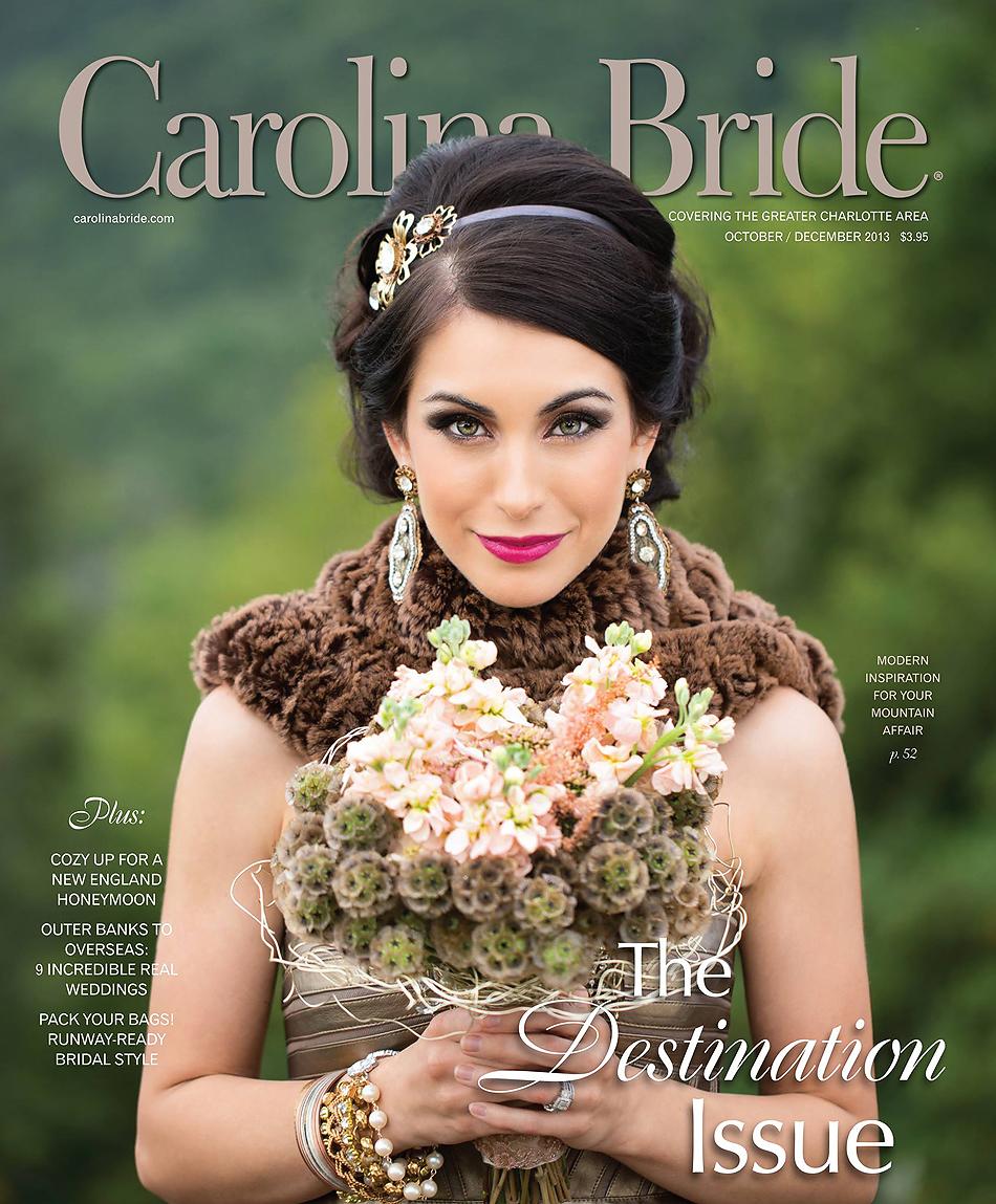 CarolinaBrideCoverBlog