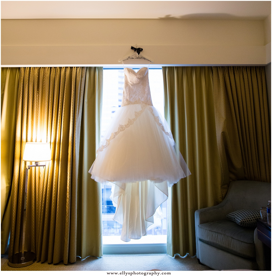 0002RitzCarltonWeddingCR