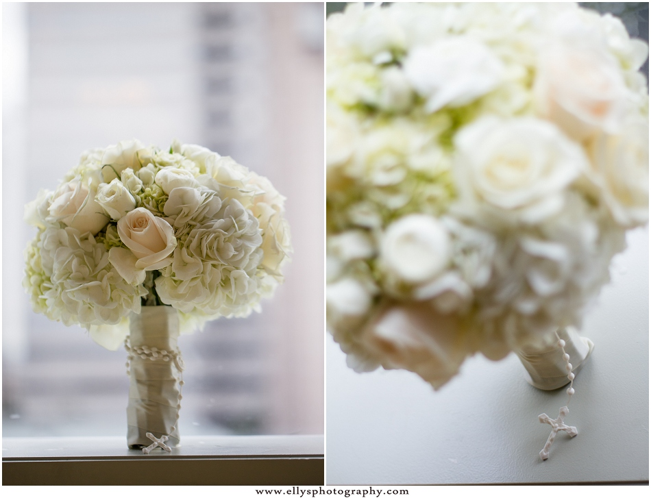 0011RitzCarltonWedding