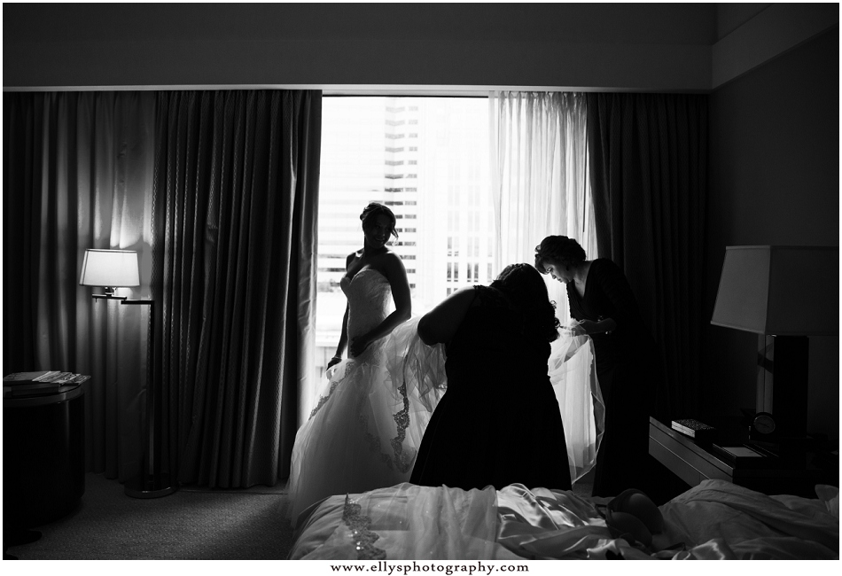 0016RitzCarltonWedding