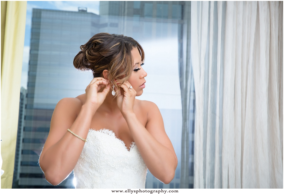 0017RitzCarltonWedding