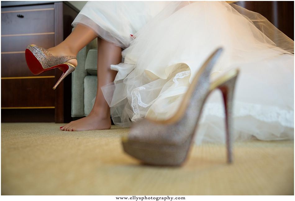 0018RitzCarltonWedding