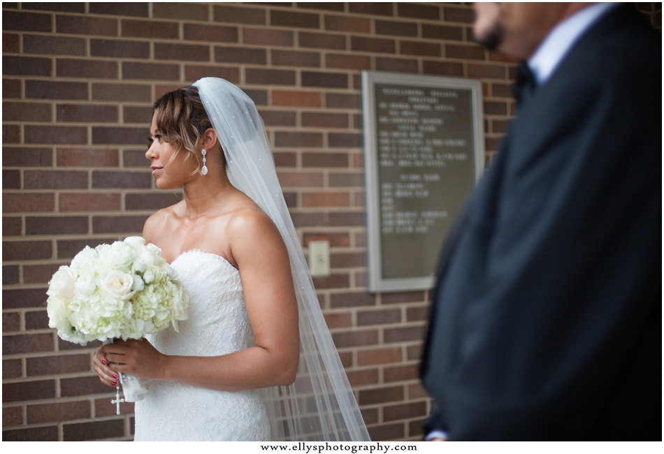 0027RitzCarltonWedding