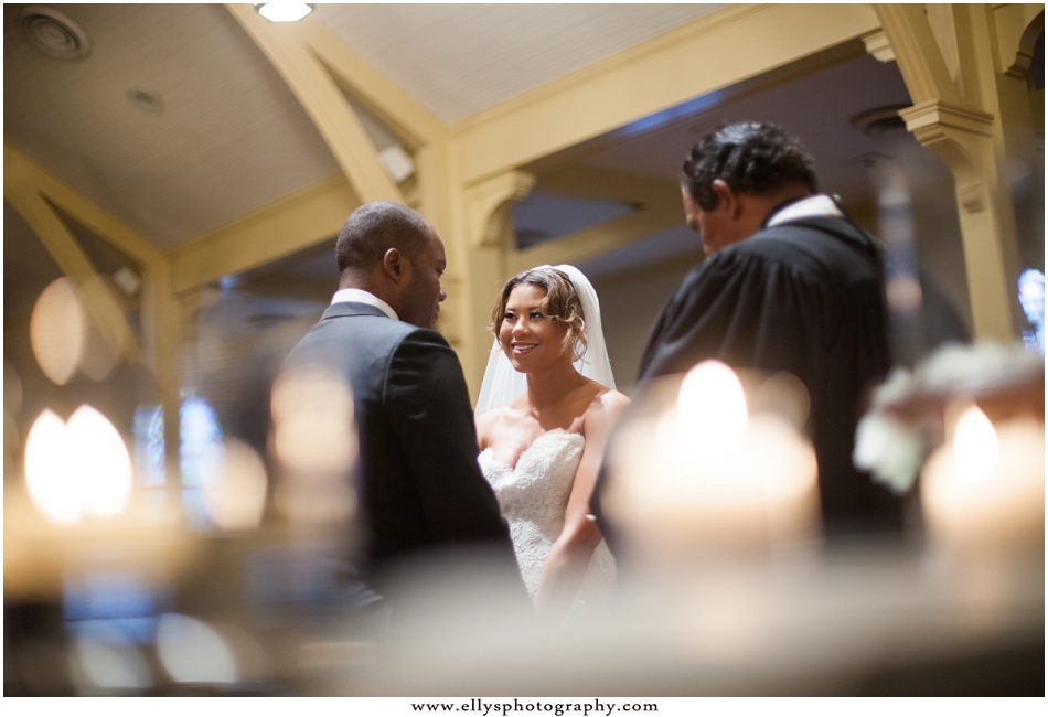 0034RitzCarltonWedding