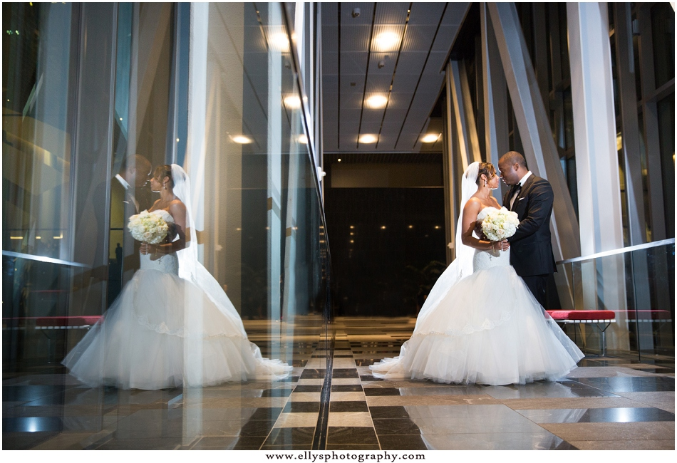 0041RitzCarltonWedding