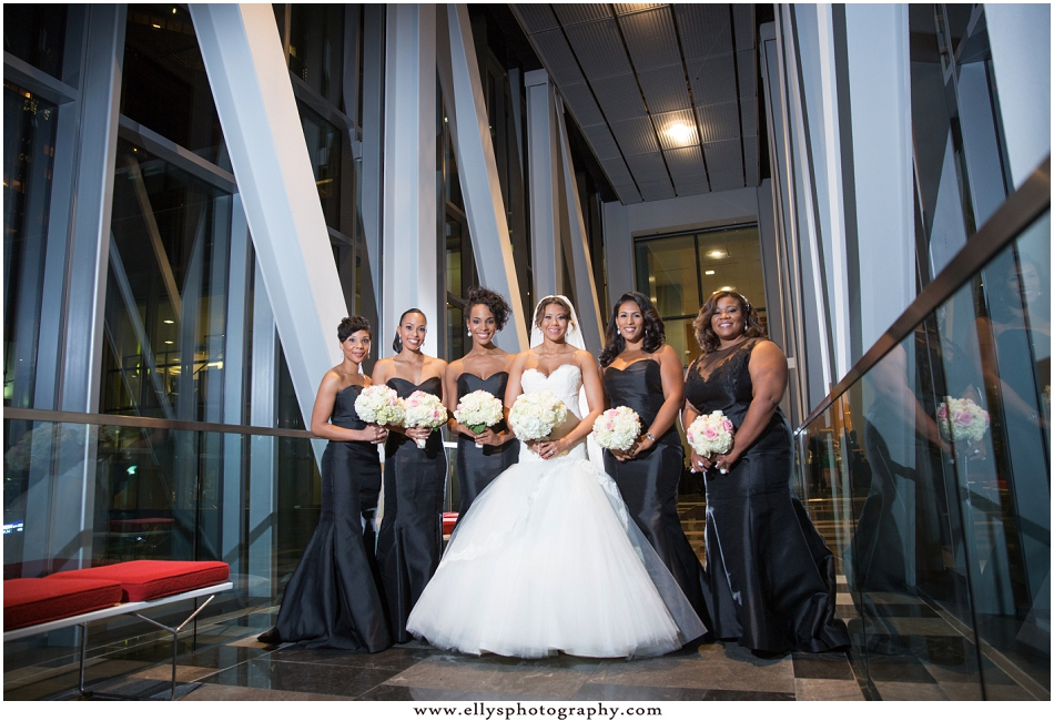 0042RitzCarltonWedding