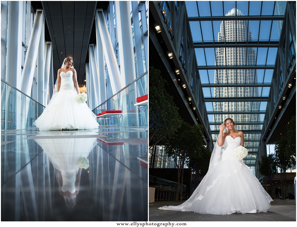 0047RitzCarltonWedding