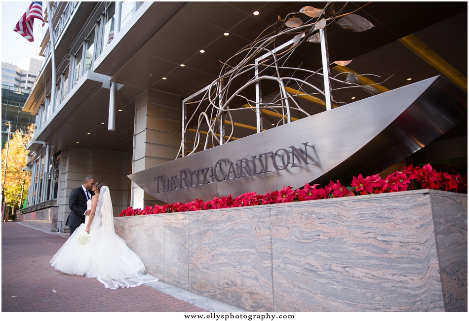 0050RitzCarltonWedding