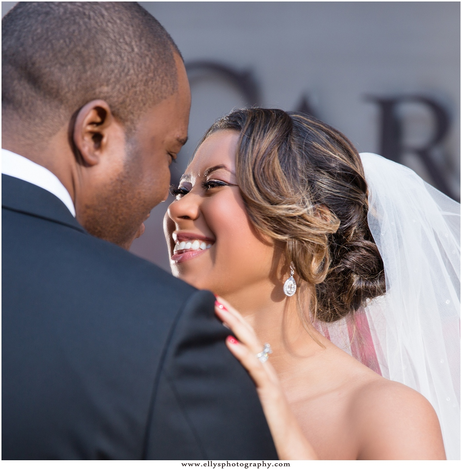 0051RitzCarltonWedding