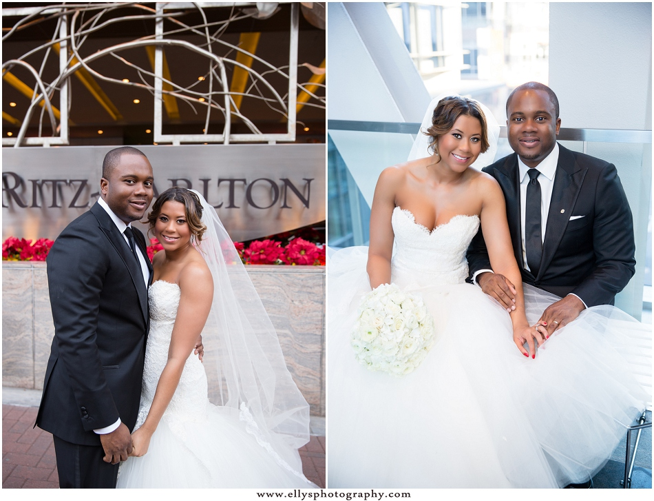 0053RitzCarltonWedding