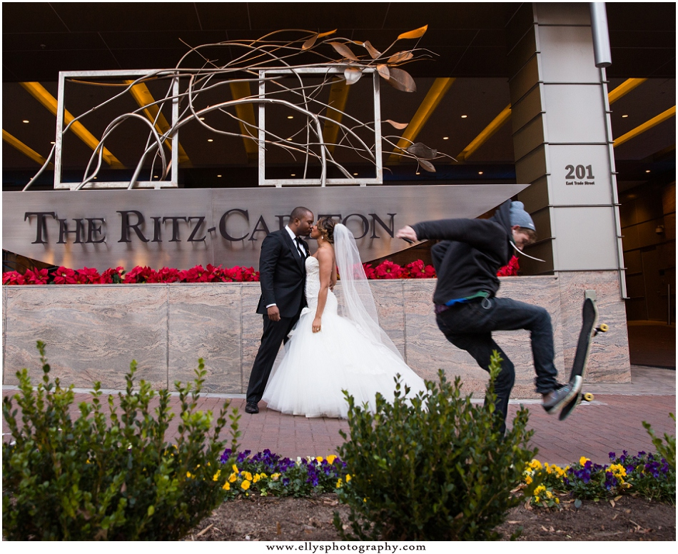 0055RitzCarltonWedding