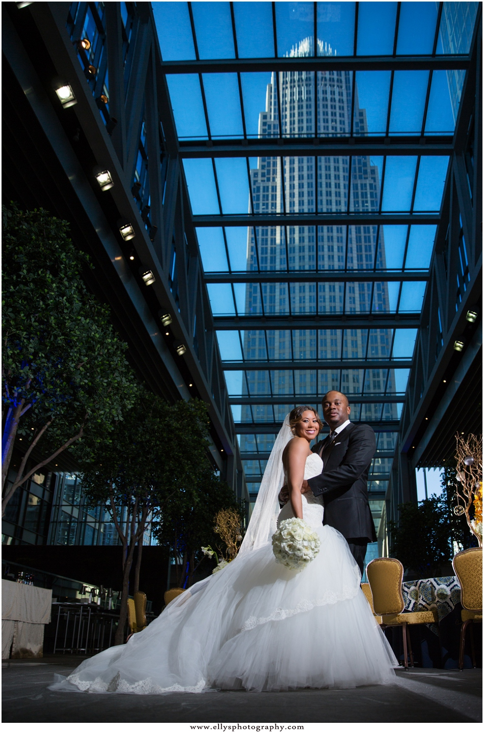0058RitzCarltonWedding