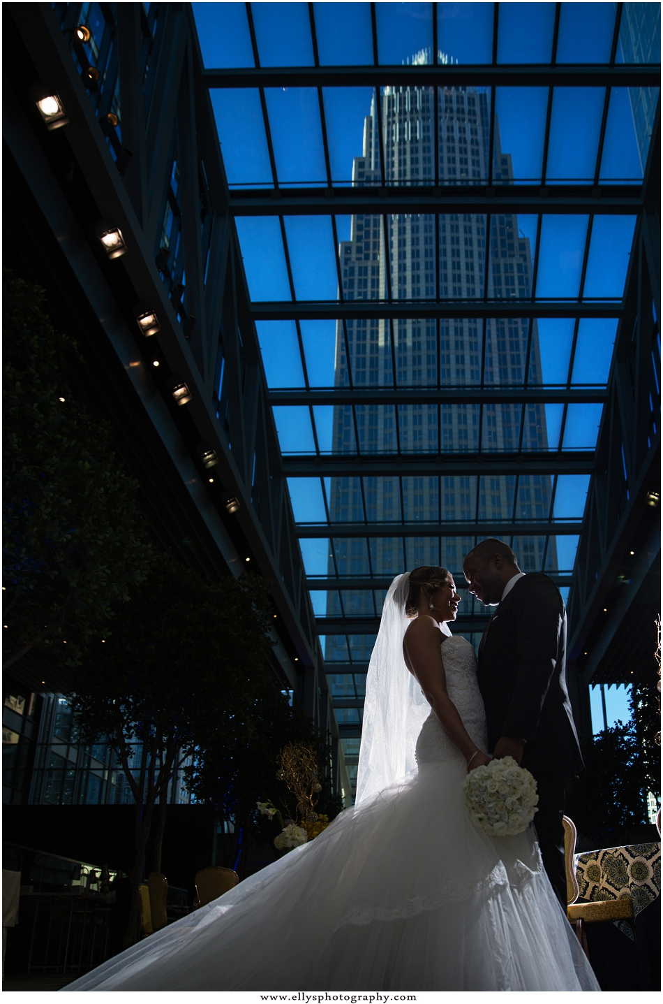 0059RitzCarltonWedding