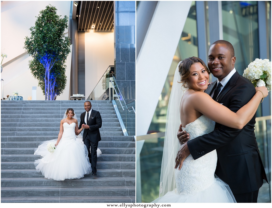 0060RitzCarltonWedding