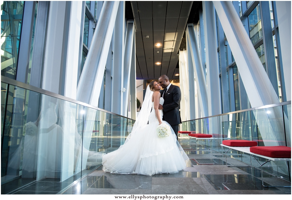 0062RitzCarltonWedding