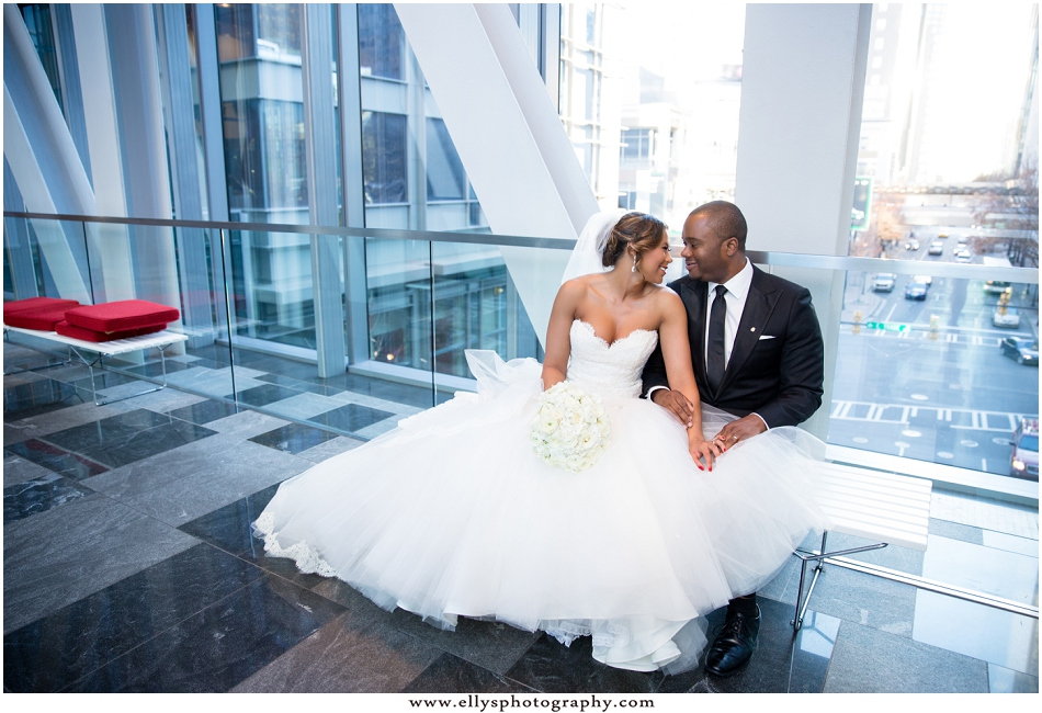 0063RitzCarltonWedding