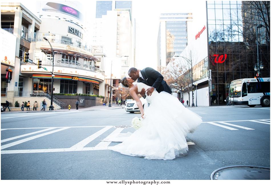 0064RitzCarltonWedding