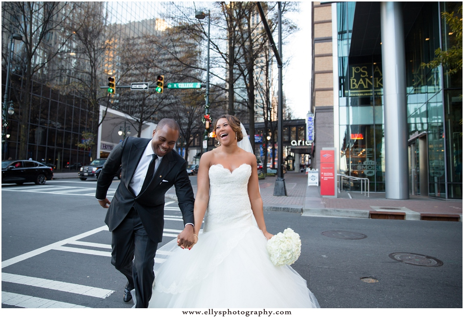 0065RitzCarltonWedding
