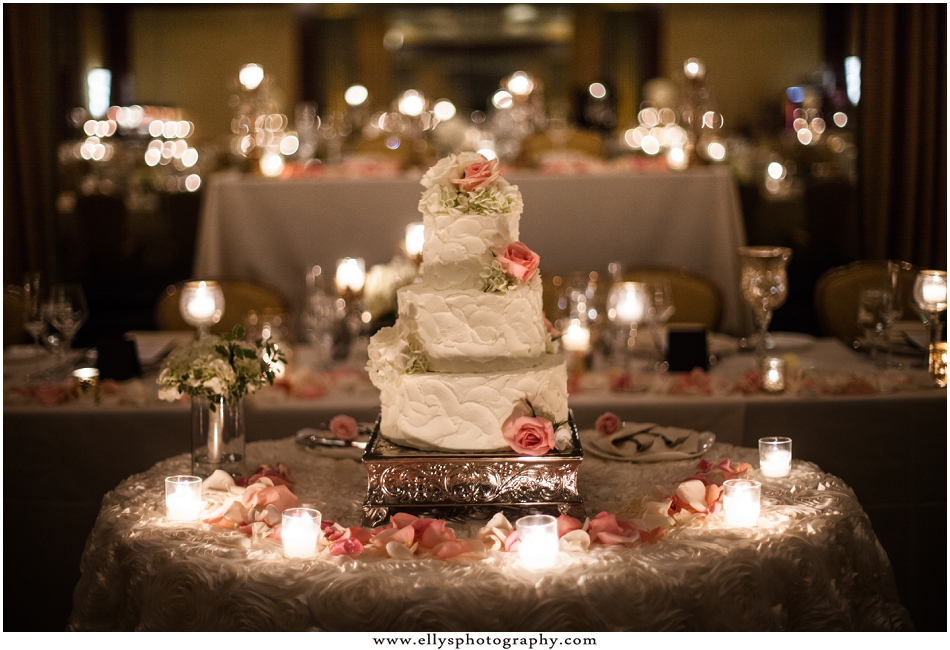 0066RitzCarltonWedding