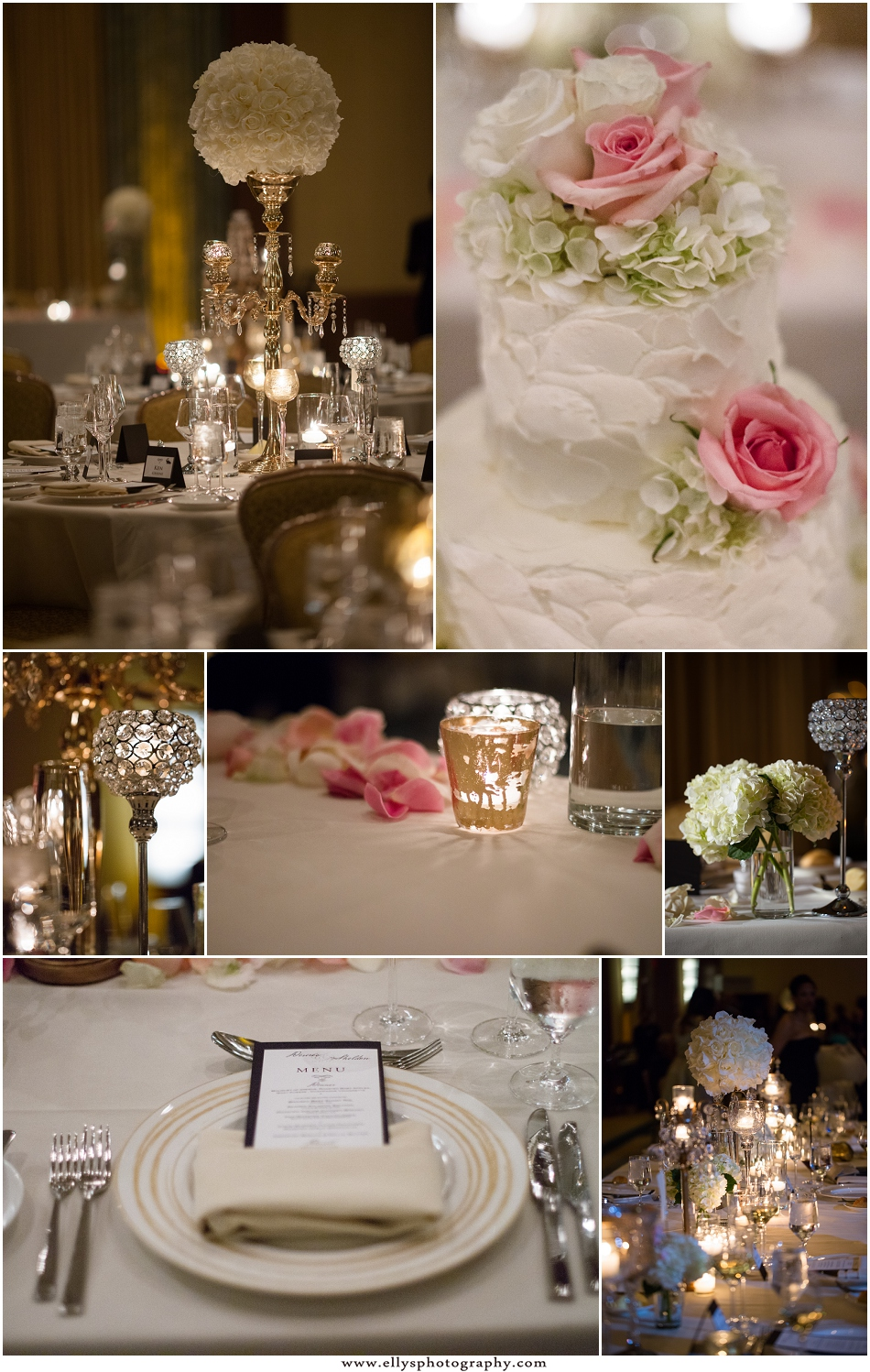 0067RitzCarltonWedding