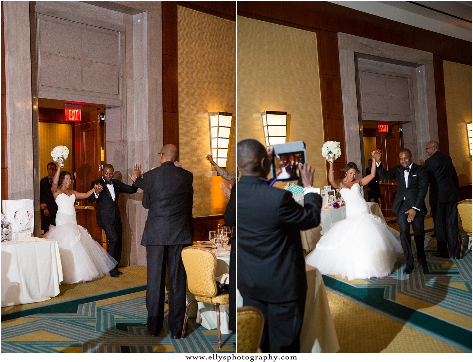 0069RitzCarltonWedding