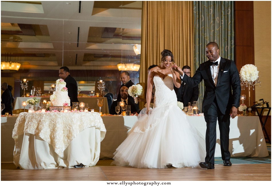 0071RitzCarltonWedding