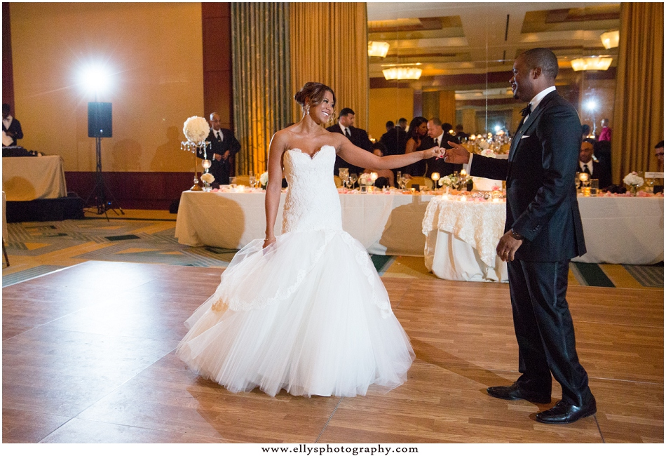 0072RitzCarltonWedding